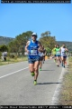 Chia_Half_Marathon_2017_20km_-_1068