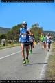 Chia_Half_Marathon_2017_20km_-_1069