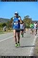 Chia_Half_Marathon_2017_20km_-_1070
