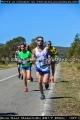 Chia_Half_Marathon_2017_20km_-_1071