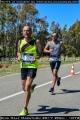 Chia_Half_Marathon_2017_20km_-_1072