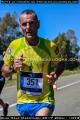 Chia_Half_Marathon_2017_20km_-_1073