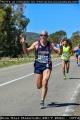 Chia_Half_Marathon_2017_20km_-_1074