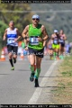 Chia_Half_Marathon_2017_20km_-_1075