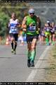 Chia_Half_Marathon_2017_20km_-_1076
