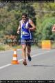 Chia_Half_Marathon_2017_20km_-_1077