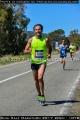 Chia_Half_Marathon_2017_20km_-_1078