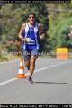 Chia_Half_Marathon_2017_20km_-_1079