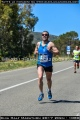 Chia_Half_Marathon_2017_20km_-_1080