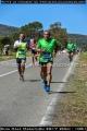 Chia_Half_Marathon_2017_20km_-_1081