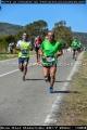 Chia_Half_Marathon_2017_20km_-_1083