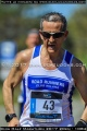 Chia_Half_Marathon_2017_20km_-_1084