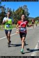 Chia_Half_Marathon_2017_20km_-_1085