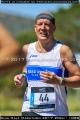 Chia_Half_Marathon_2017_20km_-_1086