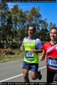 Chia_Half_Marathon_2017_20km_-_1088