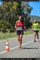 Chia_Half_Marathon_2017_20km_-_1089
