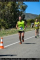 Chia_Half_Marathon_2017_20km_-_1090