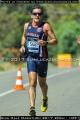 Chia_Half_Marathon_2017_20km_-_1091