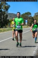 Chia_Half_Marathon_2017_20km_-_1092