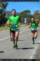 Chia_Half_Marathon_2017_20km_-_1093
