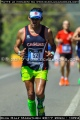 Chia_Half_Marathon_2017_20km_-_1094