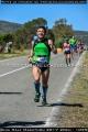 Chia_Half_Marathon_2017_20km_-_1095