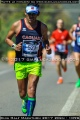 Chia_Half_Marathon_2017_20km_-_1096