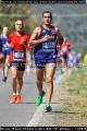 Chia_Half_Marathon_2017_20km_-_1097