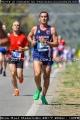 Chia_Half_Marathon_2017_20km_-_1098