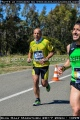 Chia_Half_Marathon_2017_20km_-_1099