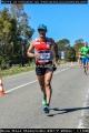 Chia_Half_Marathon_2017_20km_-_1100