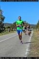 Chia_Half_Marathon_2017_20km_-_1101