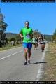 Chia_Half_Marathon_2017_20km_-_1102