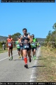 Chia_Half_Marathon_2017_20km_-_1103