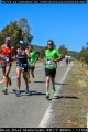 Chia_Half_Marathon_2017_20km_-_1104