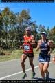 Chia_Half_Marathon_2017_20km_-_1105