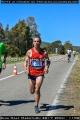 Chia_Half_Marathon_2017_20km_-_1106