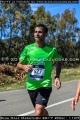 Chia_Half_Marathon_2017_20km_-_1107