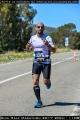 Chia_Half_Marathon_2017_20km_-_1108