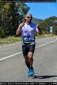 Chia_Half_Marathon_2017_20km_-_1109