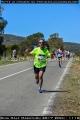 Chia_Half_Marathon_2017_20km_-_1110