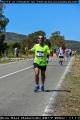 Chia_Half_Marathon_2017_20km_-_1111