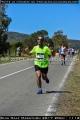 Chia_Half_Marathon_2017_20km_-_1112