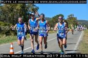 Chia_Half_Marathon_2017_20km_-_1115