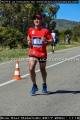 Chia_Half_Marathon_2017_20km_-_1116
