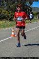 Chia_Half_Marathon_2017_20km_-_1117