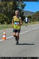 Chia_Half_Marathon_2017_20km_-_1118