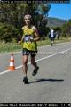 Chia_Half_Marathon_2017_20km_-_1119