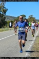 Chia_Half_Marathon_2017_20km_-_1120