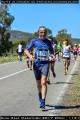 Chia_Half_Marathon_2017_20km_-_1121